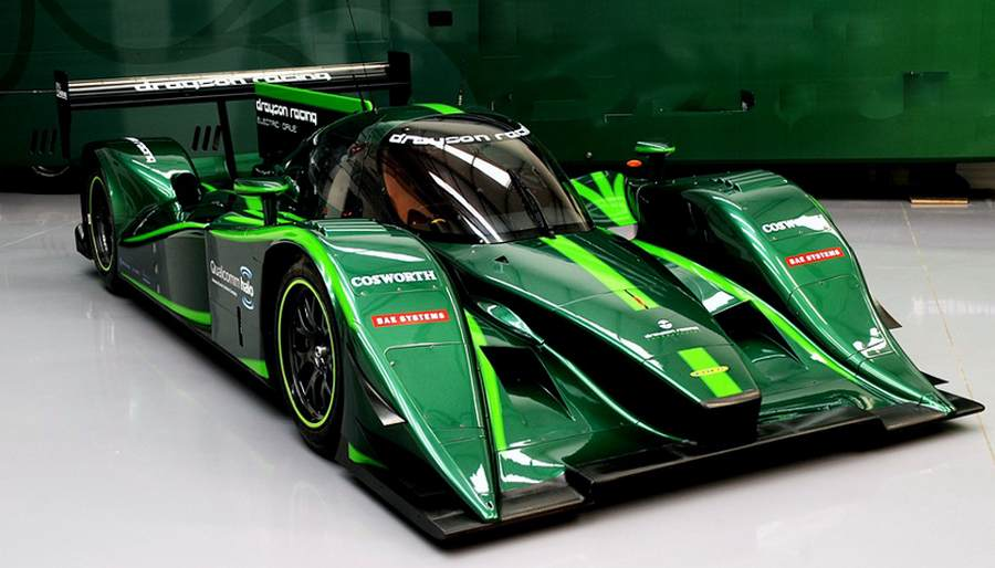 Lola-Drayson-electric-race-car-2