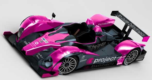 storholm-racing