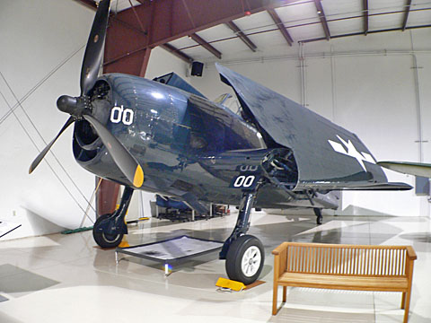 F6F-5-1