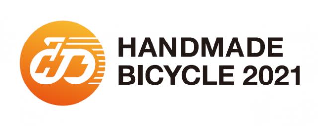 HANDMADE BICYCLE2021 rogoyoko